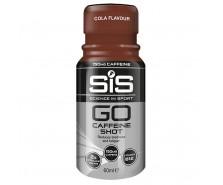 SiS Go Caffeine Shot, Cola