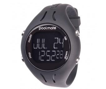 Swimovate - ceas înot PoolMate 2