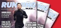 Running Mag