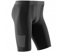 CEP - Pantaloni scurți de alergare performance