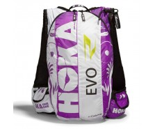 Hoka One One - Rucsac Evo Race 17L, femei