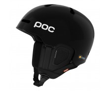 Poc - cască ski Fornix Backcountry MIPS Uranium Black