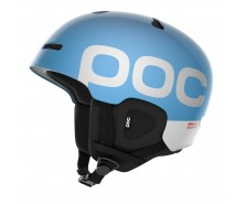 Poc - cască ski Auric Cut Backcountry SPIN Radon Blue