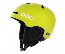 Poc - cască ski Fornix Hexane Yellow