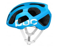 Poc - cască ciclism Octal Garminum Blue