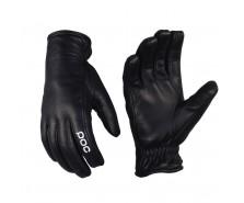 Poc - mănuși ski Print, Black