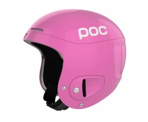 Poc - cască ski Skull X Actinium Pink