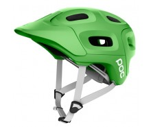 Poc - cască ciclism Trabec Phosphate Green