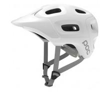 Poc - cască ciclism Trabec Hydrogen White