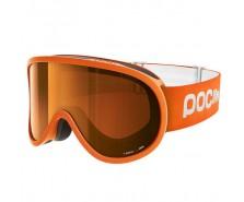 Poc - ochelari ski pentru copii POCito Retina