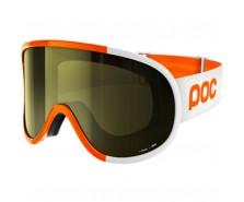 Poc - ochelari ski Retina Big Comp, Zink Orange