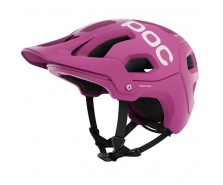 Poc - cască ciclism Tectal Actinium Pink