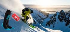 -30% la sosetele de ski